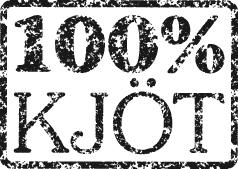 kjöt02